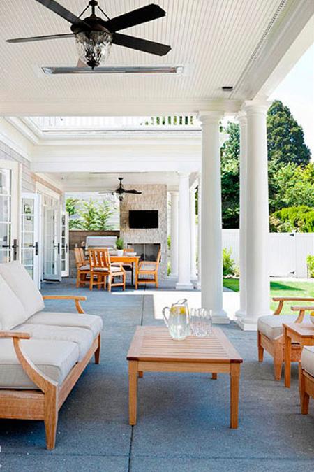 10款阳台花园布置?让你在家赏春景儿!0202-装修