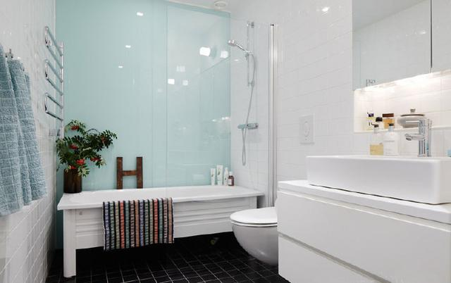 卫生间装修步骤 流程