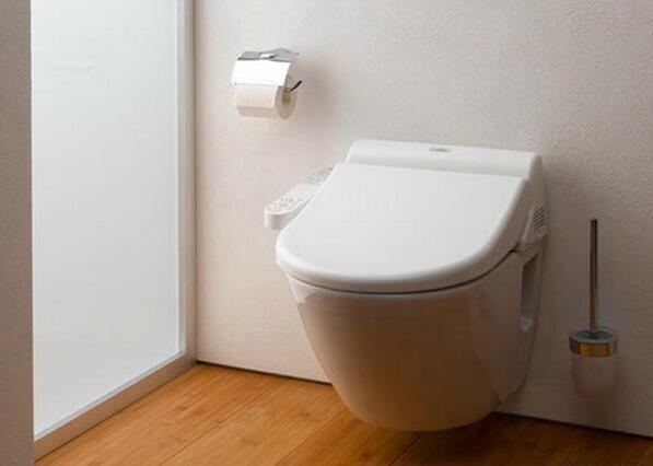 坐式马桶怎么安装:方法三图片