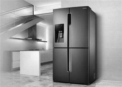 三星多门冰箱好吗 三星多门冰箱价格