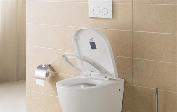 墙排式马桶安装安装方法   首先要根据自己家里的卫生间的布局,确定墙排马桶的安装位置,再弄好排水管。整个隐蔽式水箱的安装过程相对来说是简单的,整个过程大约6个小时就可以了。但小编还是建议由专业技术人员来操作,费用也不贵,在400元以下。安装服务是上门的,包括三次:第一次看卫生间的安装条件符不符合,如果符合的话,把吹塑水管安装的位置给找好,说明如何排管;第二次上门就是送货并对水箱与下水管进行安装;第三次上门就是待整体装修快完成时去安装挂壁马桶。另外,由于墙排马桶的水箱隐藏在墙体内,水箱材料、工艺与内部器