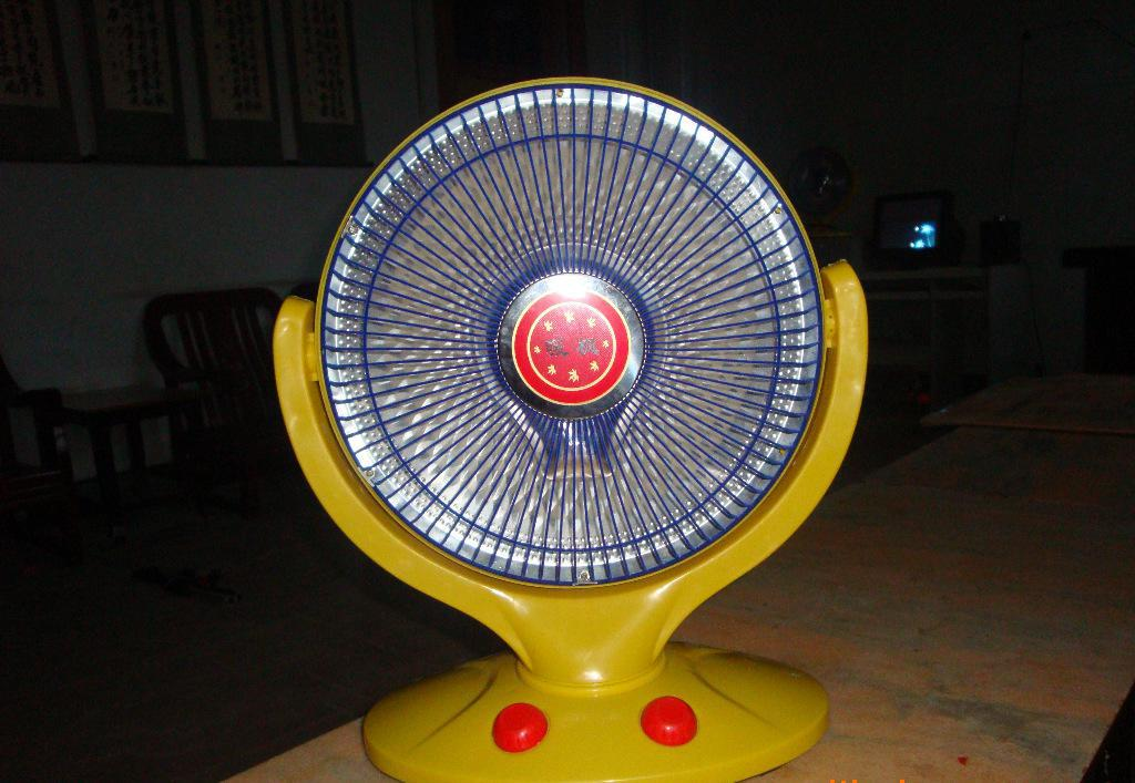 小太阳取暖器哪个牌子好