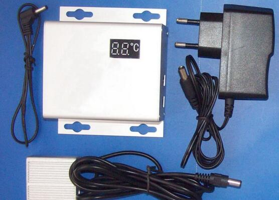 电表节电器有用吗 家用电表节电器真的能节电吗