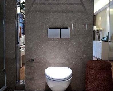 挂墙式马桶特点 挂墙式马桶安装方法