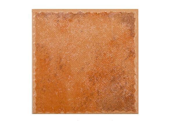 地中海风格瓷砖