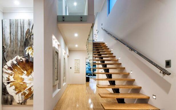 走廊/楼梯风水