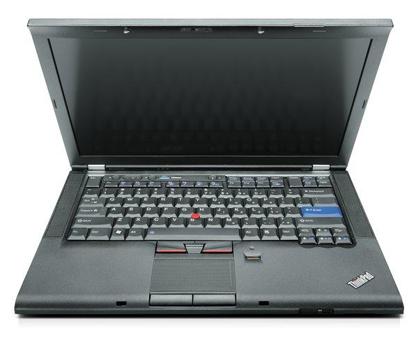 thinkpad t410  是由联想在2011年推出的一款高性能商务笔记本