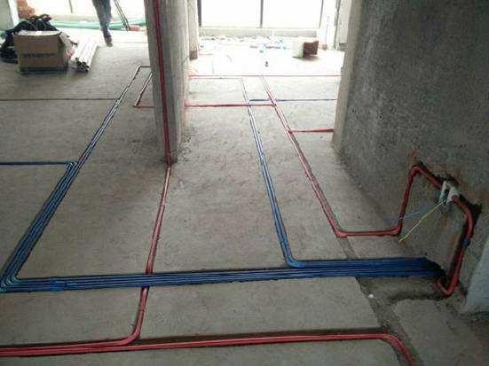 水电改造验收注意事项 水电装修验收流程