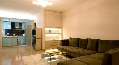 90平米房屋装修价格 90平简装装修预算