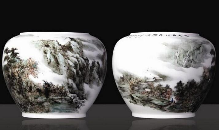 年的历史,远在东汉时期,醴陵就 专门从事陶器制作.清朝末年至民
