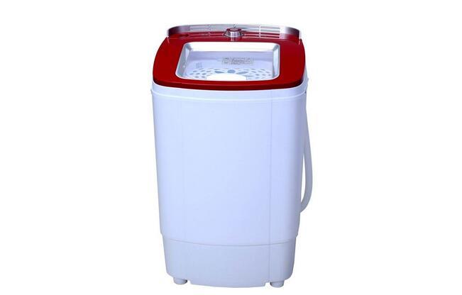 家用脱水机什么牌子好 家用脱水机价格介绍