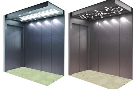 沈阳三洋电梯有限公司是世界电梯业享有盛誉的日本三洋输送机