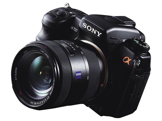 索尼z1照相效果_索尼照相机_索尼手机照相