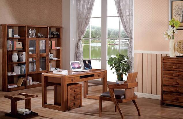 弗沃德家具