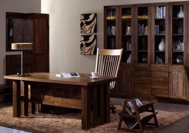 黑森林家具