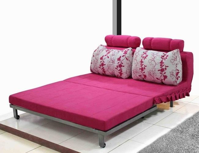 布艺沙发罩制作材料--棉布