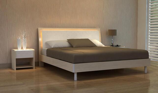 现代家具材料 现代家具品牌推荐