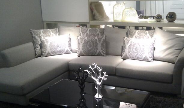 科萨托沙发