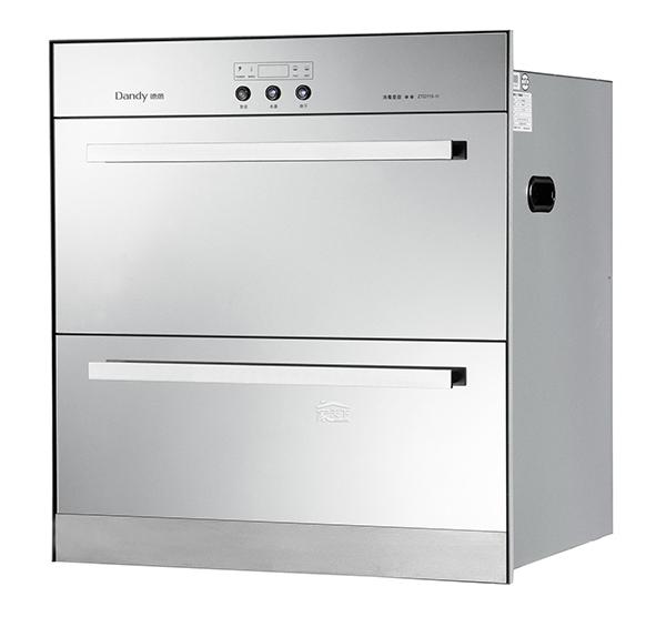 德意烤箱电路图