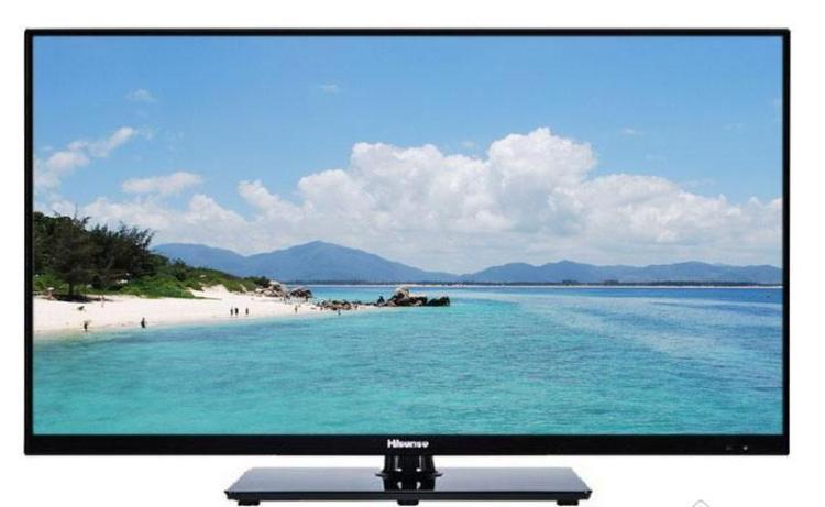 【图】海信液晶电视机价格 海信液晶电视机质量怎么样