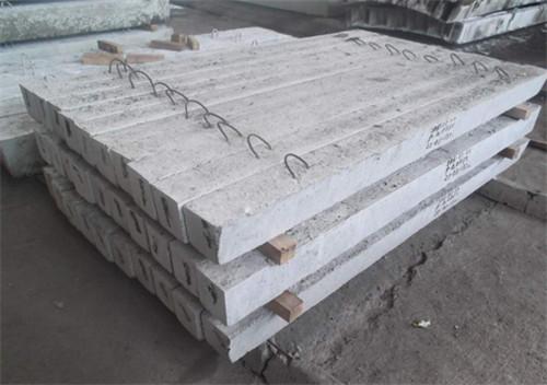 钢筋混凝土施工要求 钢筋混凝土结构介绍