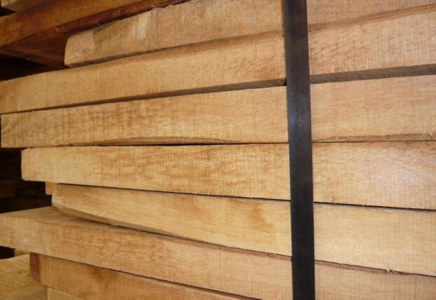 西南桦木西南价格的家具-装修v桦木网桦木扫描图图片