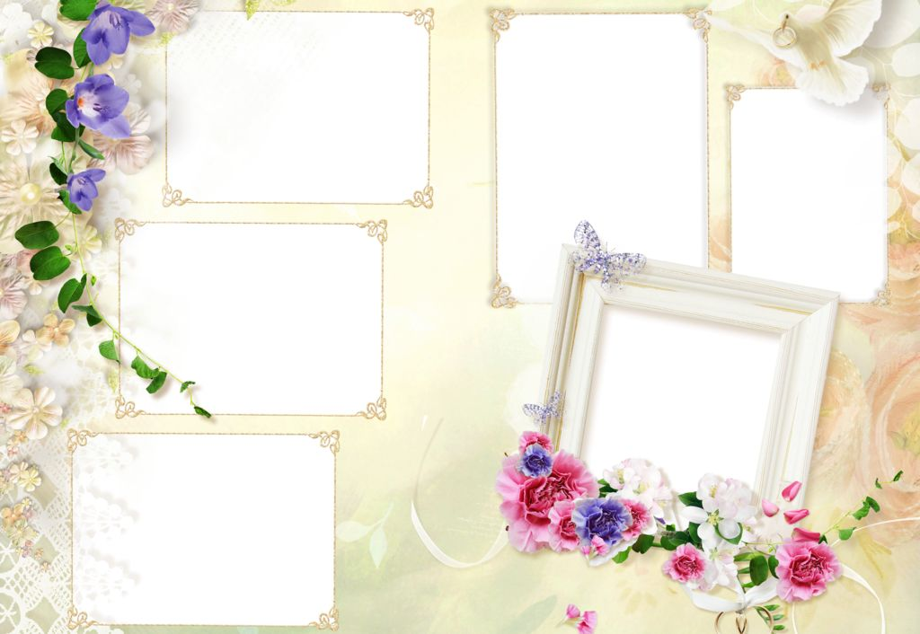 相框尺寸介绍 相片墙相框安装注意事项