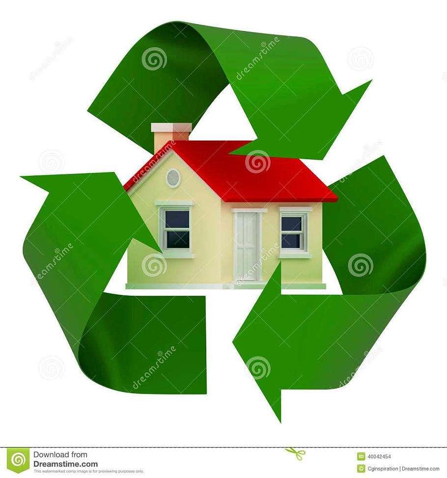 刚装修的房子清洁步骤 新装的房子清洁注意事项