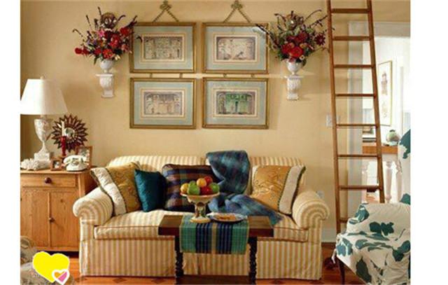 装修风格有很多种,是由若干特定形式、特定色彩和质感的家具、用具、饰物按一定的方式排列组合,并衬以背景而产生出来的一种艺术效果。人的性格爱好不同,装修风格也有不同的追求。下面就给大家介绍一下2017流行什么装修风格。 一、现代简约风格----崇尚时尚  对于不少青年人来说,事业的压力、繁琐的应酬,让他们需要一个更为简单的环境给自己的身心一个放松的空间,不拘小节、没有束缚,让自由不受承重墙的限制,是不少消费者面对家居设计师时先提出的要求,而在装修过程中,相对简单的工艺和低廉的造价也被不少工薪阶层所接受。