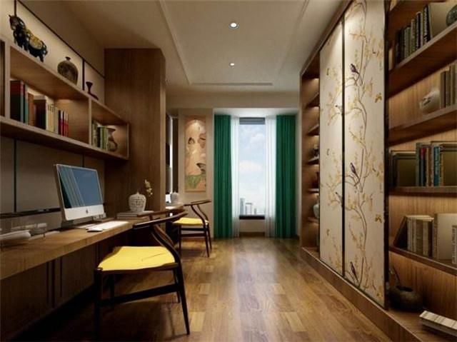 80多平米房子装修风格 80多平米房子适合哪种风格