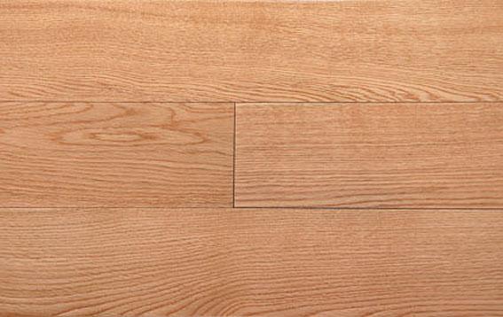 如何选择木地板-装修保障网