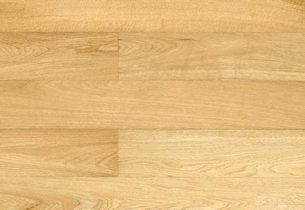 如何选择木地板