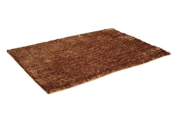 宝达地毯价格