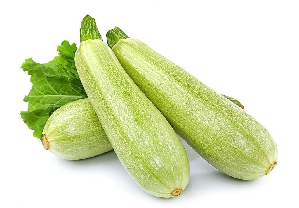 蔬菜种类大全_蔬菜种类大全及名称