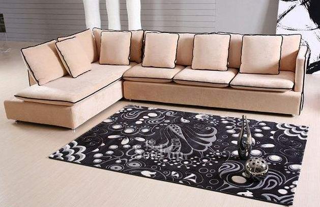 瑞格尔地毯