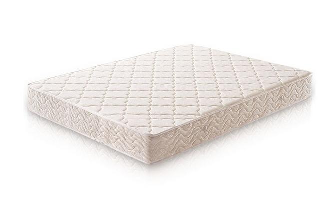 自然梦床垫的选购技巧