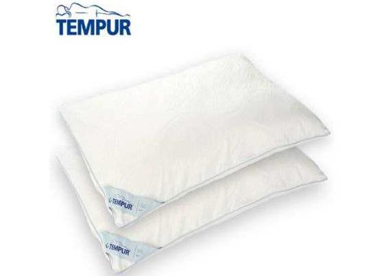 Tempur床垫