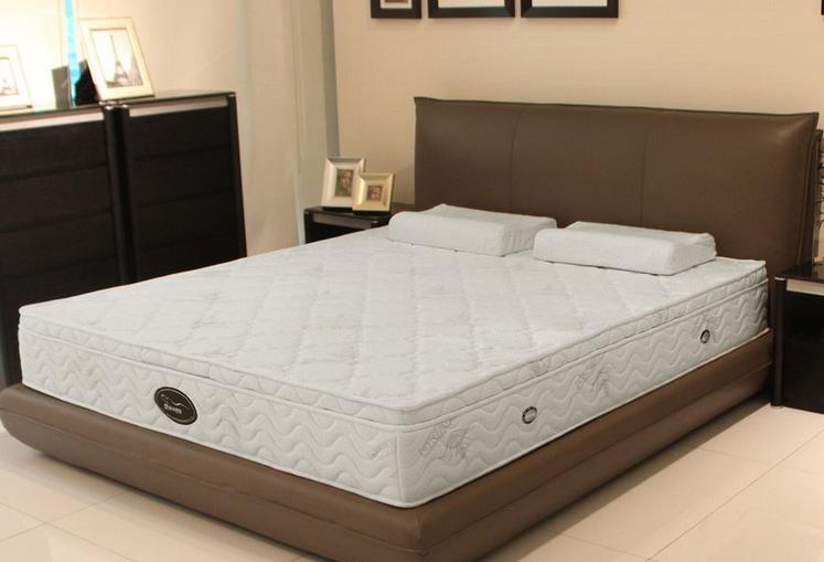 mpe乳胶床垫