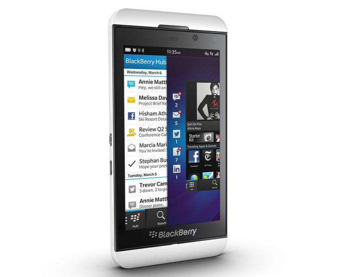 最新手机�yn�-a:+�_蓝莓手机最新款怎么样?蓝莓手机价格