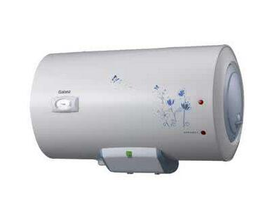 格蘭仕熱水器