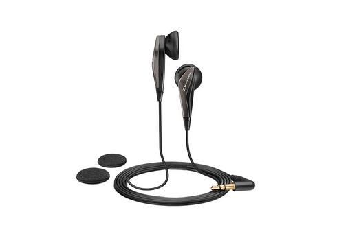 森海塞尔MX365是2011年森海塞尔推出的一款耳机产品。外形比较好看。单元较大,低频足,声场也挺大,比较适合手机听流行之类的。低音松散,馄饨,声音比较闷。    森海塞尔mx375和mx365哪个好   实际上MX365是2011年的产品,而MX375是2012年的产品。但现在很奇怪,MX375貌似倒是便宜,而另外两款反而贵些,这个就不是我能明白的了。从参数上看,MX375具有中端耳机的特质:   MX365为平头耳塞,灵敏度110dB,阻抗32欧姆;   MX375为平头耳塞,灵敏度122dB,阻