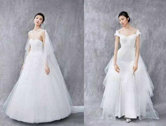 兰玉婚纱,设计师兰玉,2005年创立个人工作室,2008年毕业于北京图片