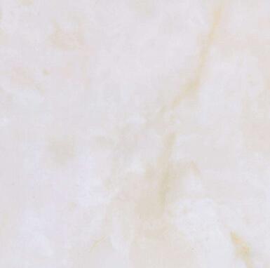 道格拉斯瓷砖