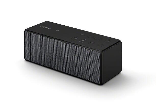 索尼icf-506 fm/am两波段收音机