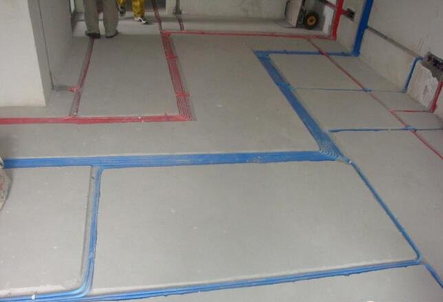 居家安全问题不容忽视 家装电路设计知识