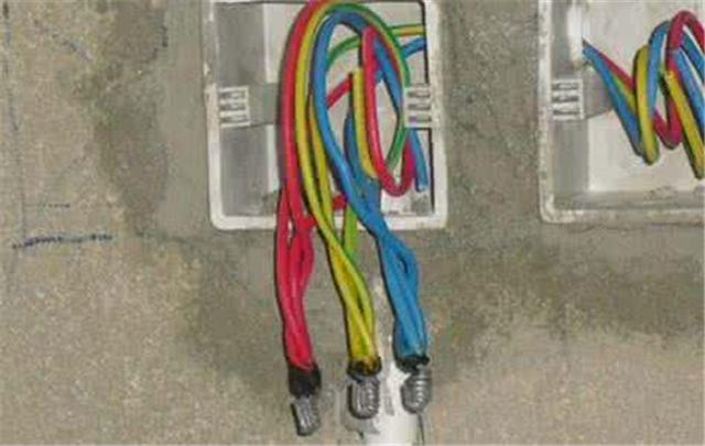 电线接头如何防水 电线接头的接法