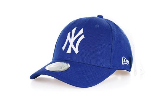 ny帽子怎么看真假?