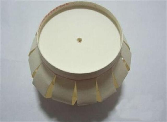 【图】怎么制作儿童灯笼 儿童灯笼制作方法图解