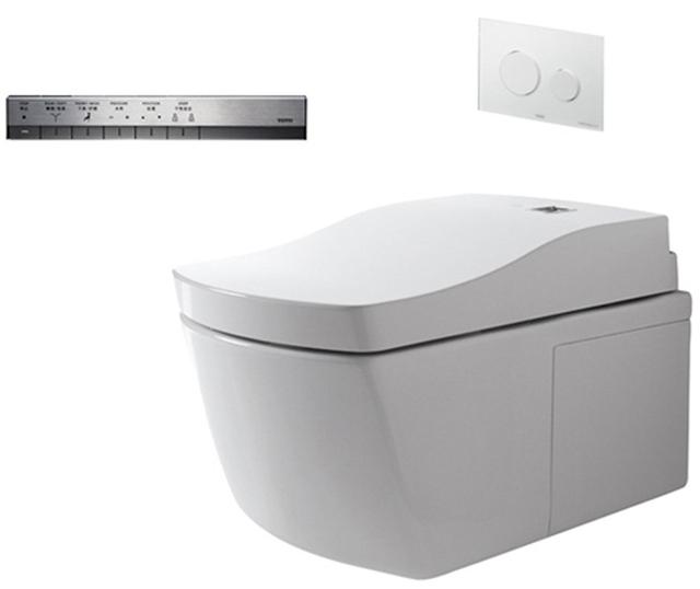 智能坐便器在我们的生活中已经越来越普遍了,toto智能坐便器作为卫浴行业内数一数二的品牌产品,一直是大众消费者喜欢关注的品牌。但是对于第一接触toto智能坐便器人可能还不太了解,所以今天小编就来介绍一下toto智能坐便器怎么样,toto智能坐便器价格是多少。    toto智能坐便器怎么样   1.