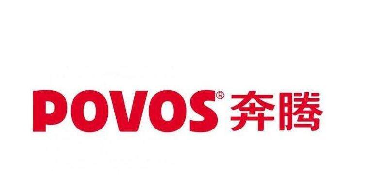 logo logo 标志 设计 矢量 矢量图 素材 图标 774_367